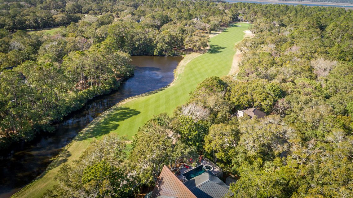 Kiawah Island Homes For Sale - 216 Glen Abbey, Kiawah Island, SC - 52