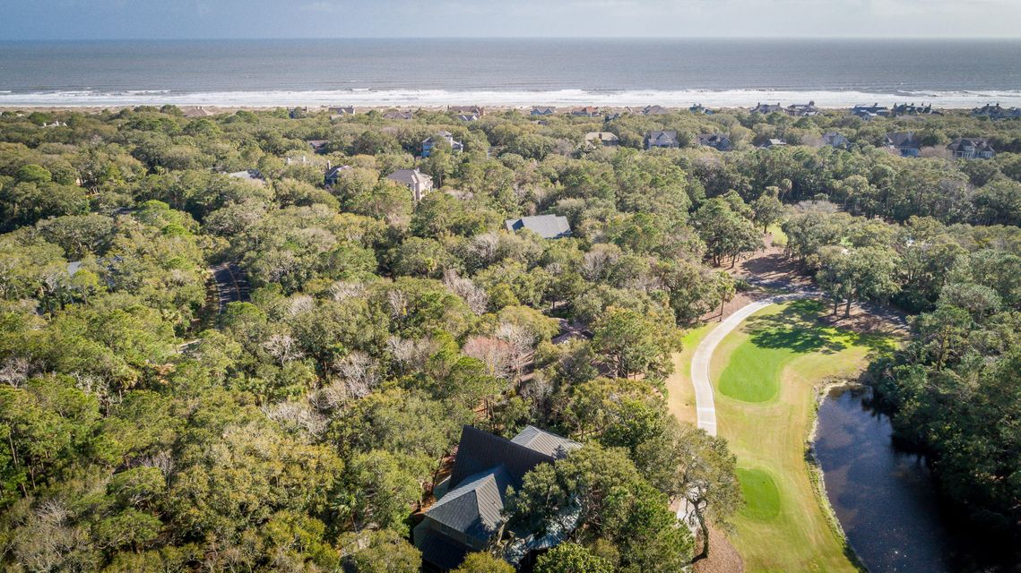 Kiawah Island Homes For Sale - 216 Glen Abbey, Kiawah Island, SC - 53