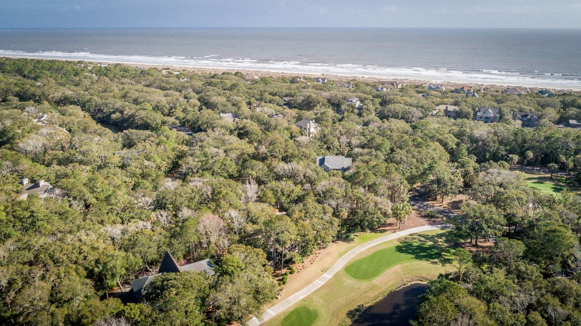 Kiawah Island Homes For Sale - 216 Glen Abbey, Kiawah Island, SC - 54