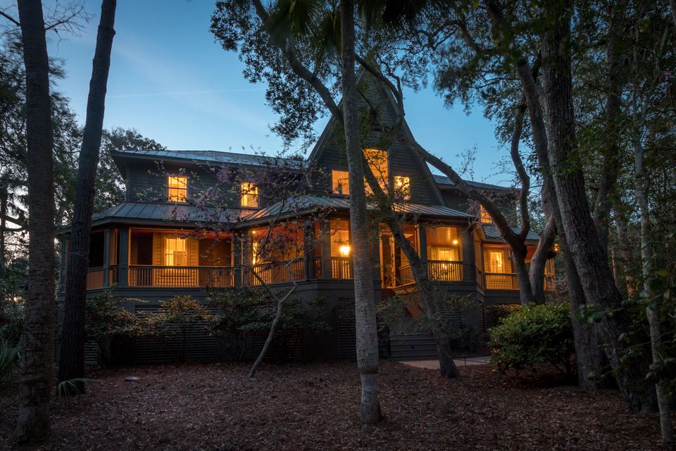 Kiawah Island Homes For Sale - 216 Glen Abbey, Kiawah Island, SC - 55