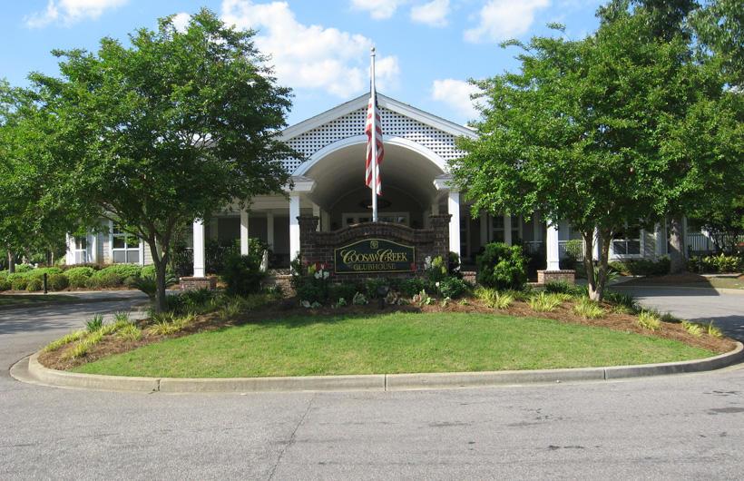 4189  Club Course Drive North Charleston, SC 29420