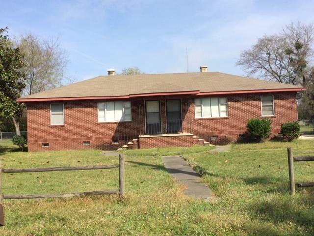 Homes For Sale - 3 Cunnington, Charleston, SC - 3