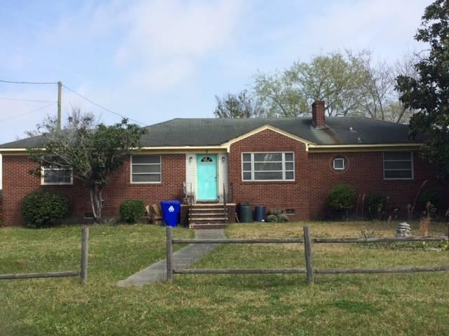 Homes For Sale - 3 Cunnington, Charleston, SC - 2
