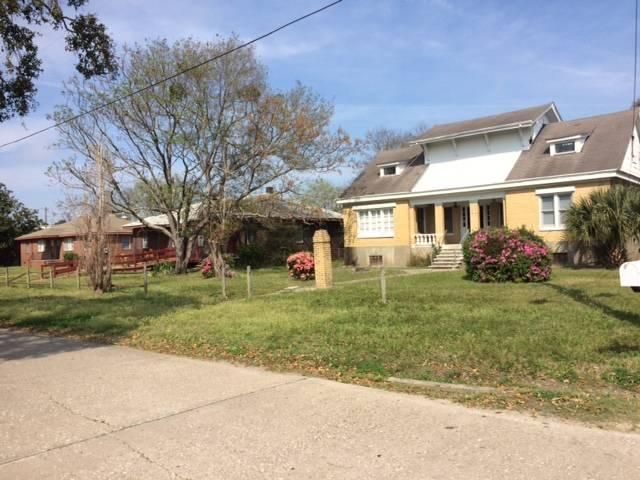 Homes For Sale - 3 Cunnington, Charleston, SC - 1
