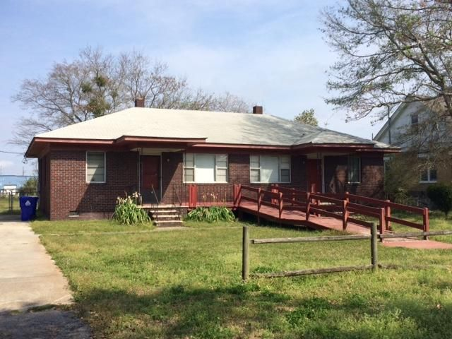 Homes For Sale - 3 Cunnington, Charleston, SC - 4