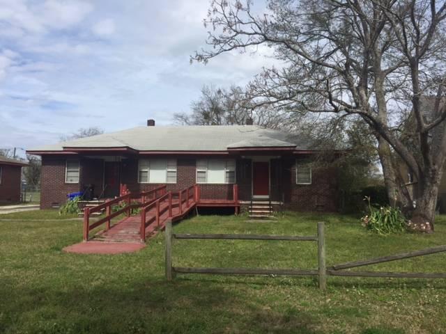 Homes For Sale - 3 Cunnington, Charleston, SC - 5
