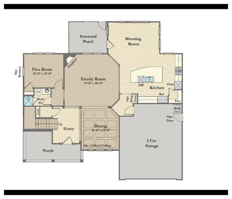 Saltgrass Pointe Homes For Sale - 590 Saltgrass Pointe, Charleston, SC - 1