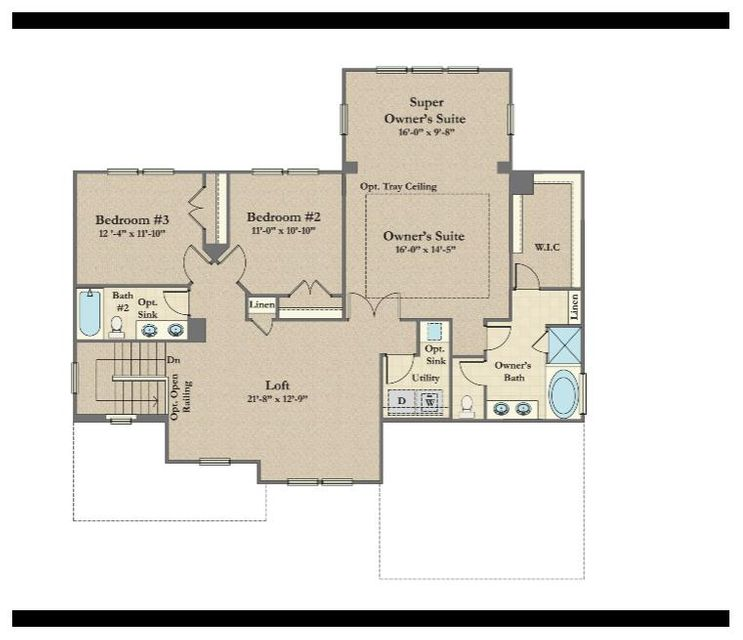 Saltgrass Pointe Homes For Sale - 590 Saltgrass Pointe, Charleston, SC - 2