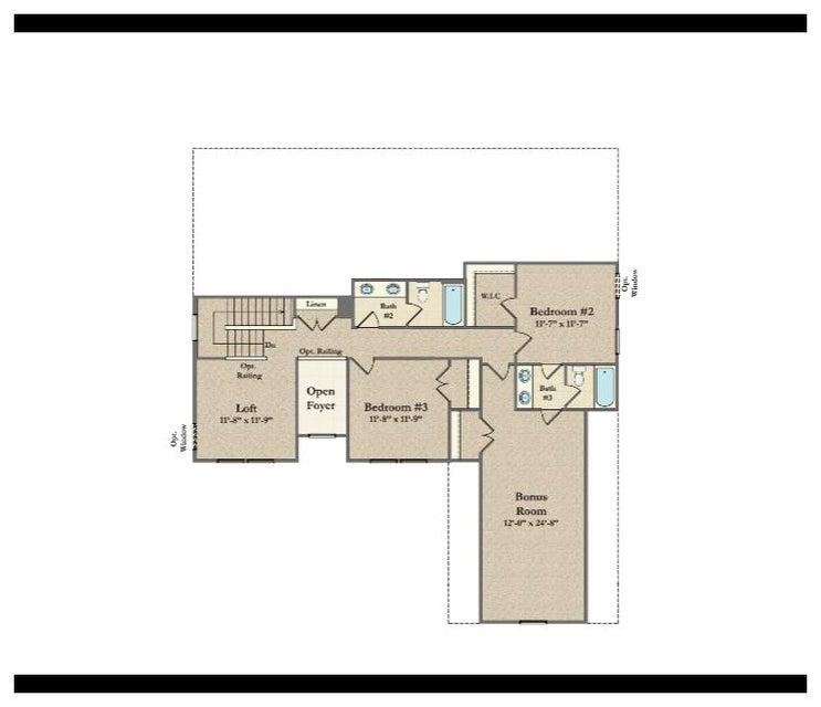 Saltgrass Pointe Homes For Sale - 582 Saltgrass Pointe, Charleston, SC - 3