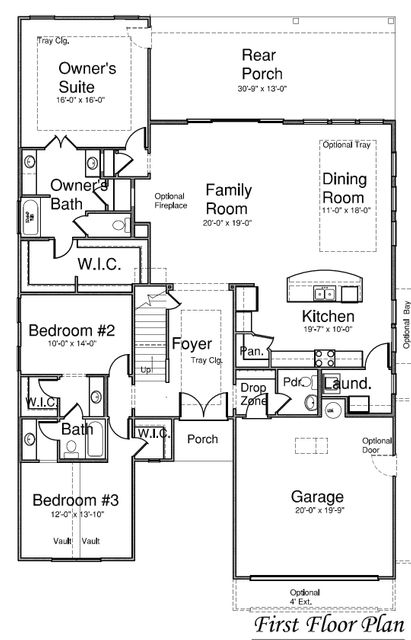 Hunt Club Homes For Sale - 1411 Brockenfelt, Charleston, SC - 16