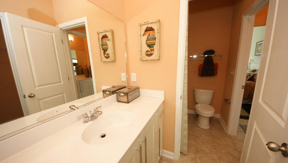Hunt Club Homes For Sale - 1411 Brockenfelt, Charleston, SC - 1