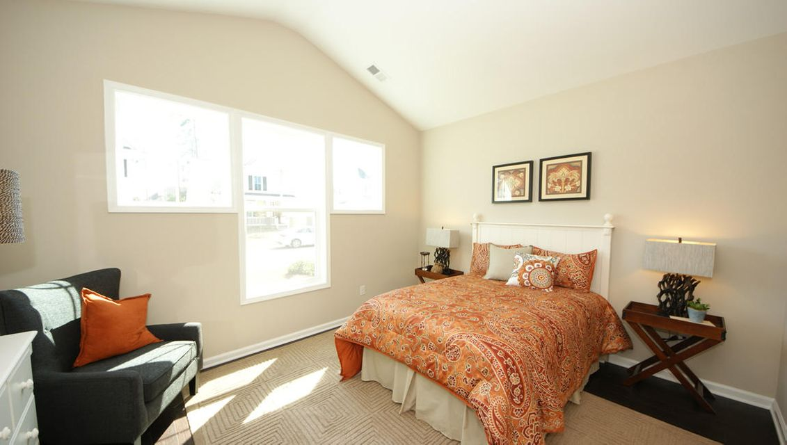 Hunt Club Homes For Sale - 1411 Brockenfelt, Charleston, SC - 2