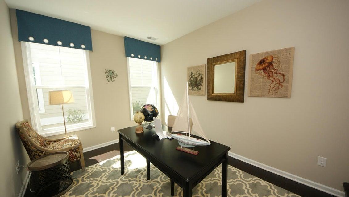 Hunt Club Homes For Sale - 1411 Brockenfelt, Charleston, SC - 3