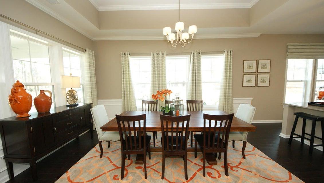 Hunt Club Homes For Sale - 1411 Brockenfelt, Charleston, SC - 4