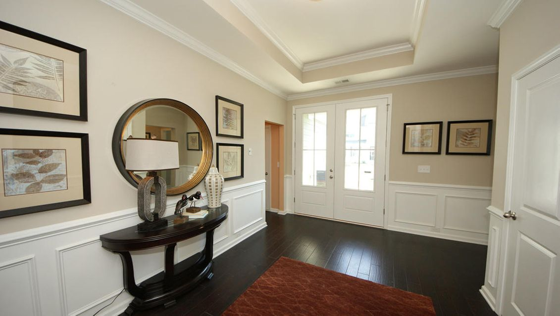 Hunt Club Homes For Sale - 1411 Brockenfelt, Charleston, SC - 6