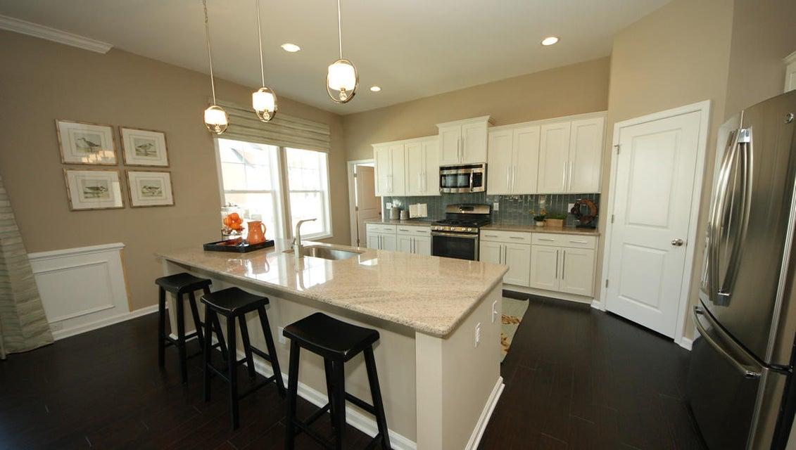 Hunt Club Homes For Sale - 1411 Brockenfelt, Charleston, SC - 7