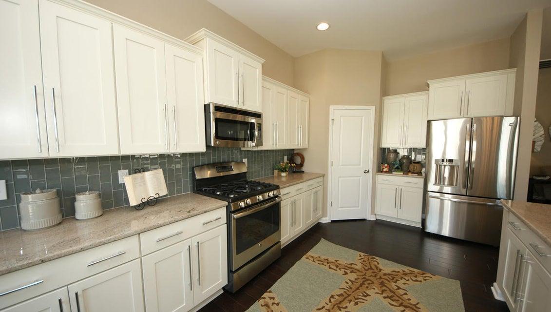 Hunt Club Homes For Sale - 1411 Brockenfelt, Charleston, SC - 8