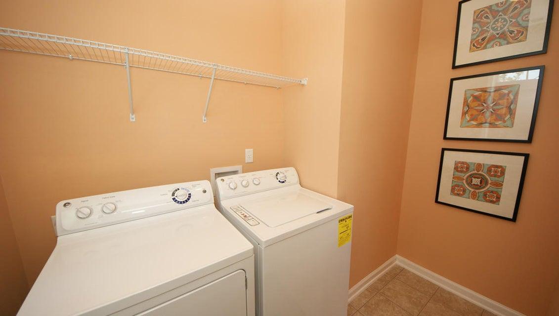 Hunt Club Homes For Sale - 1411 Brockenfelt, Charleston, SC - 9