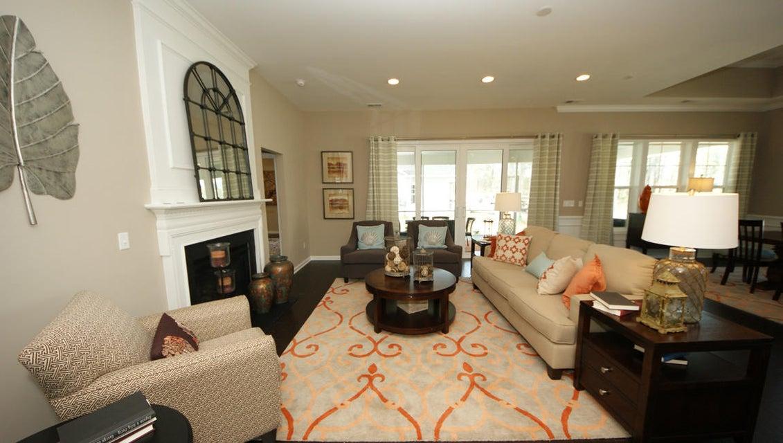Hunt Club Homes For Sale - 1411 Brockenfelt, Charleston, SC - 10