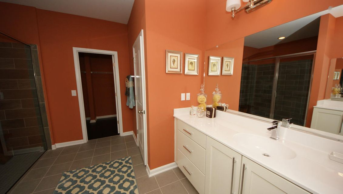 Hunt Club Homes For Sale - 1411 Brockenfelt, Charleston, SC - 11