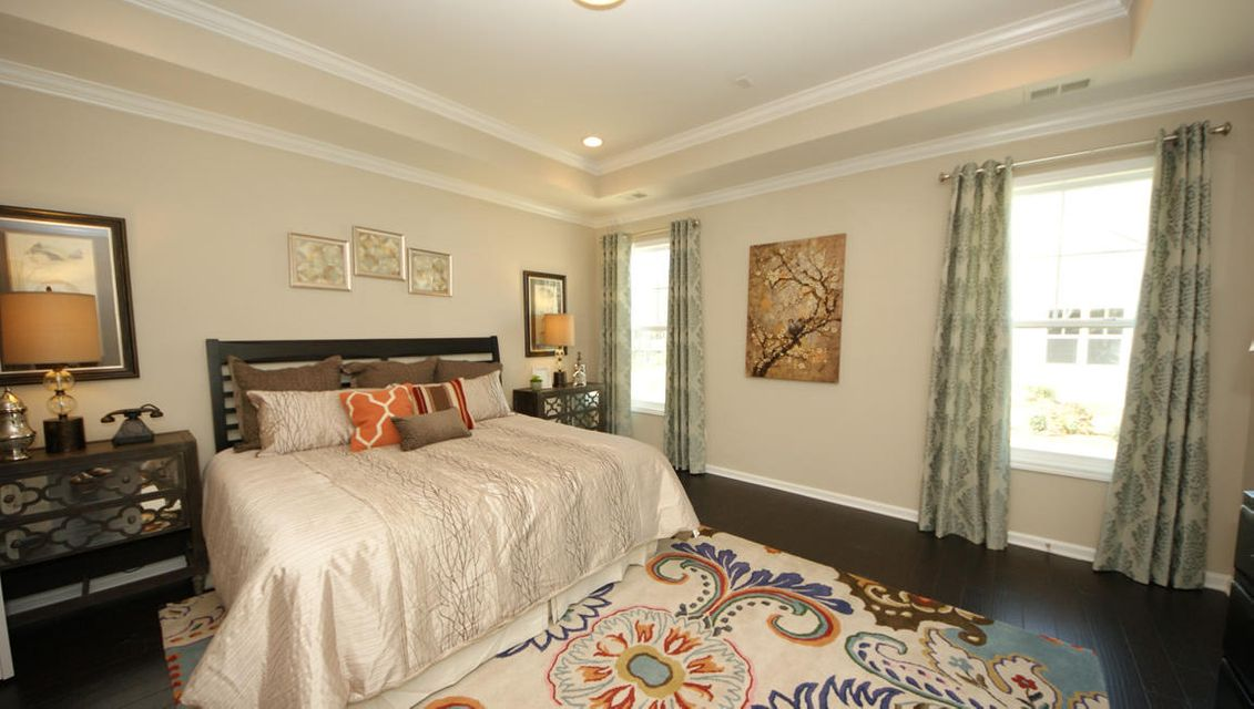 Hunt Club Homes For Sale - 1411 Brockenfelt, Charleston, SC - 12