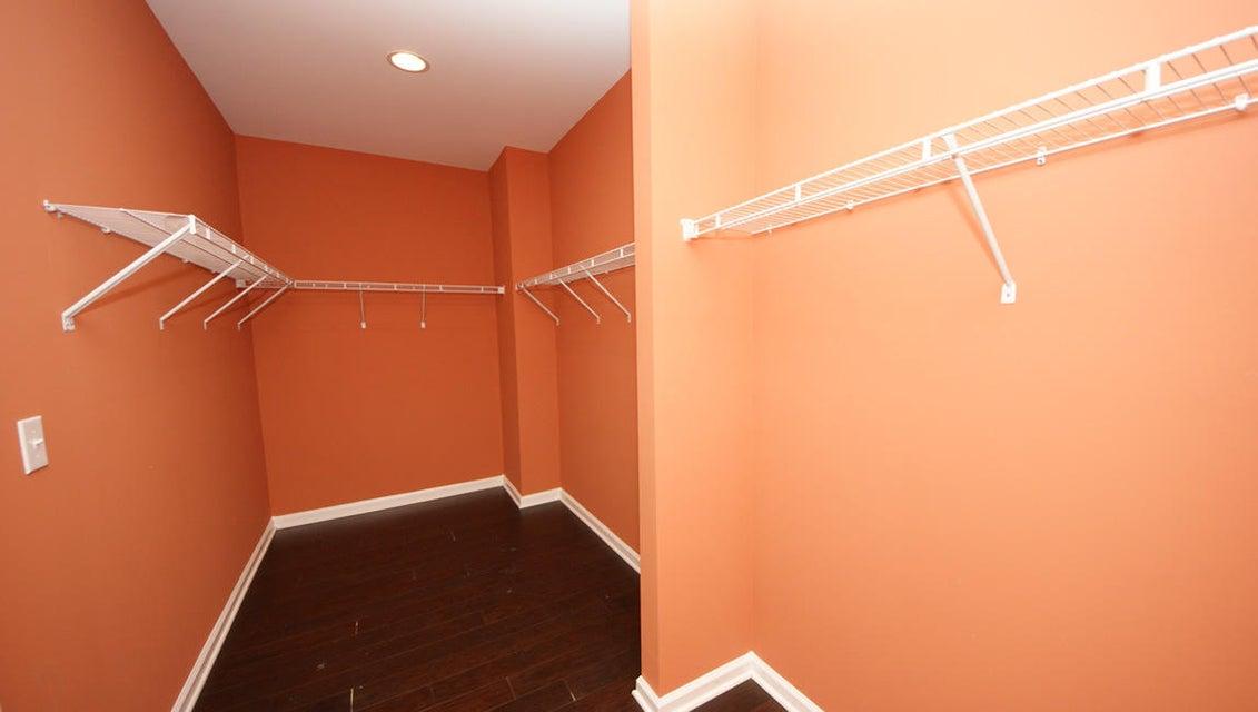 Hunt Club Homes For Sale - 1411 Brockenfelt, Charleston, SC - 13