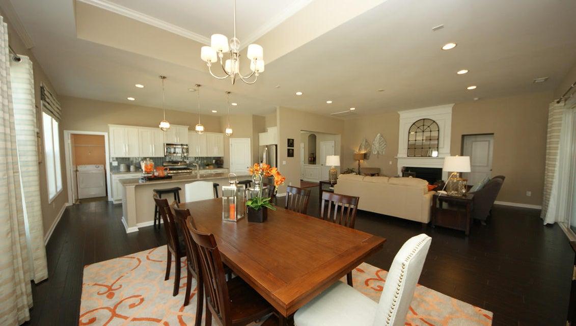 Hunt Club Homes For Sale - 1411 Brockenfelt, Charleston, SC - 14