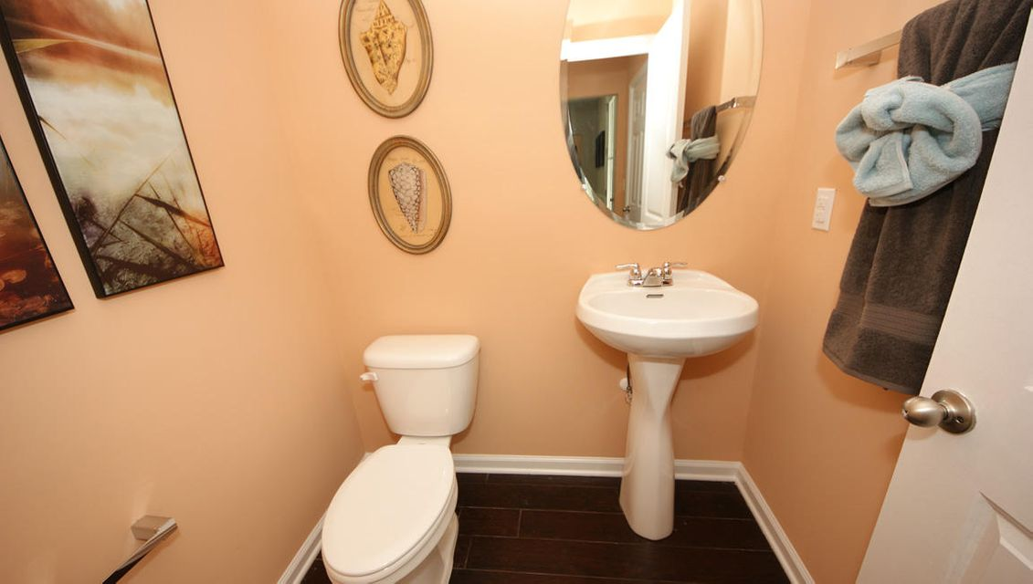 Hunt Club Homes For Sale - 1411 Brockenfelt, Charleston, SC - 15