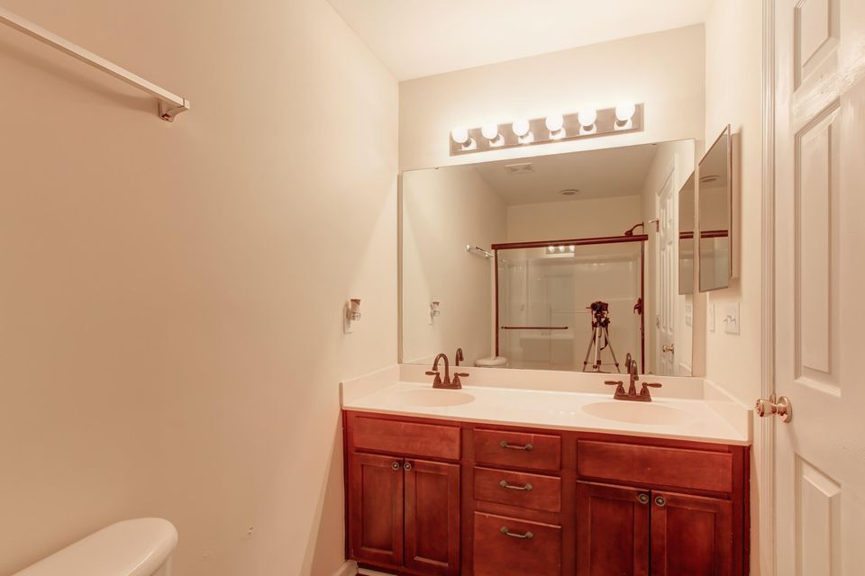 Briarwood Bathroom Cabinets Real Estate For Sale 119 Greyson Circle Goose Creek Sc 29445