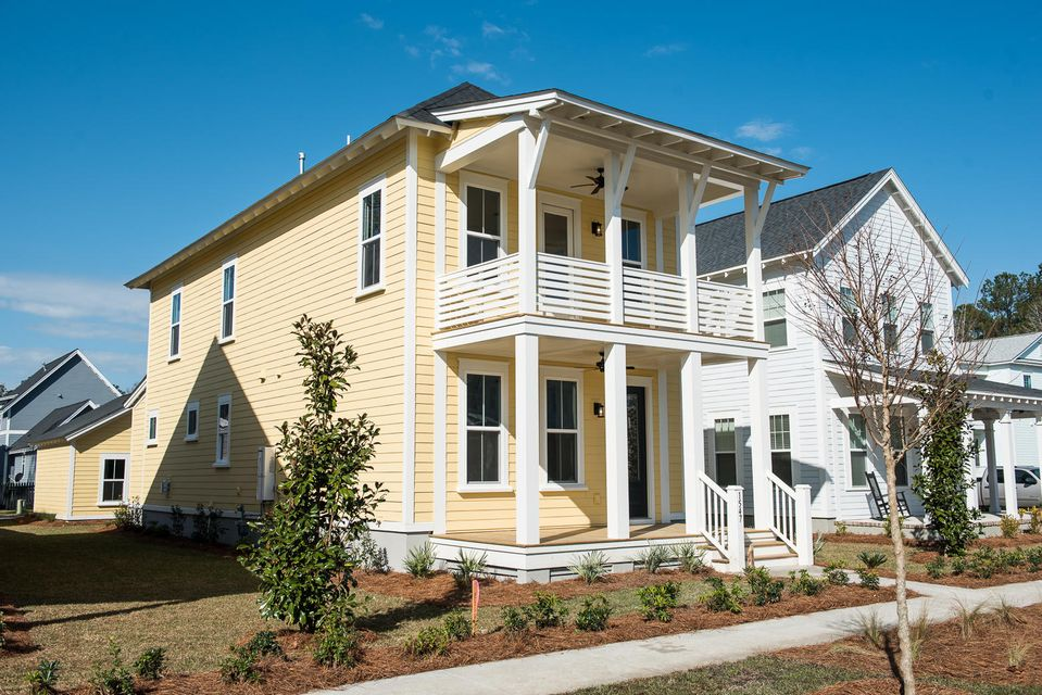 1547  Old Rivers Gate Road Mount Pleasant, SC 29466