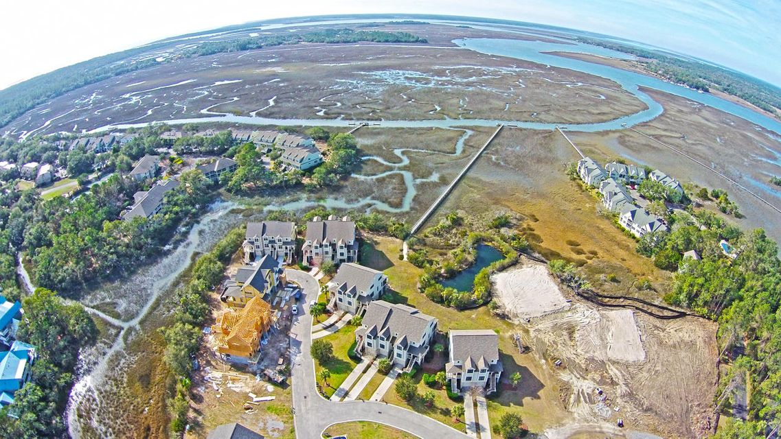 2064  Sterling Marsh Lane Johns Island, SC 29455