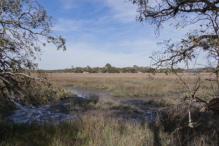 3-J  Cape Palmetto Trail Edisto Island, SC 29438