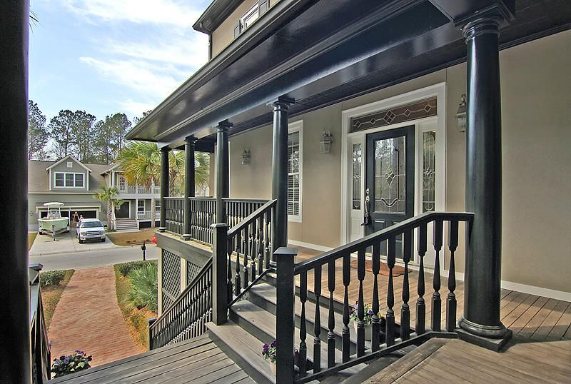 108  Wando Reach Road Charleston, SC 29492