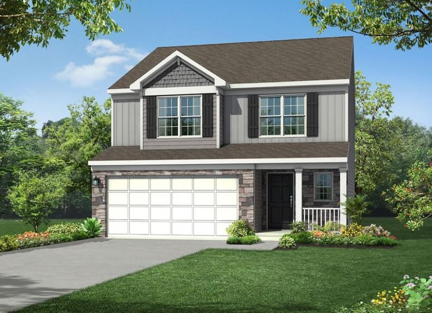 7872  Expedition Drive North Charleston, SC 29420