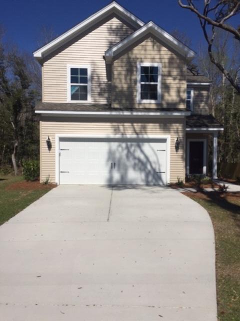 3836  Tupelo Branch Row Mount Pleasant, SC 29429