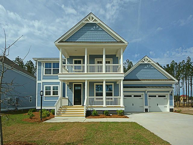179  Calm Water Way Summerville, SC 29486