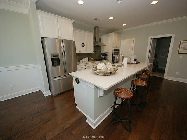 4  Brightwood Drive Mount Pleasant, SC 29466