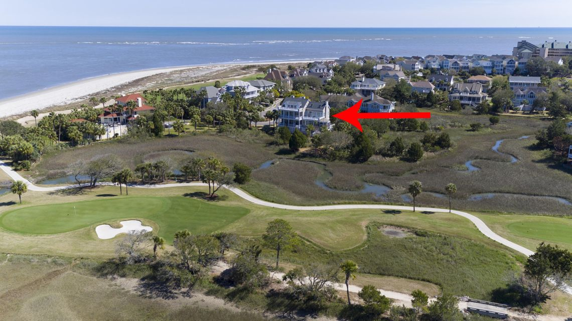 Wild Dunes Homes For Sale - 62 Ocean Point, Isle of Palms, SC - 25