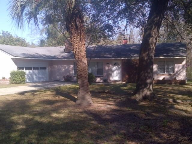 170  Island Drive Charleston, SC 29407