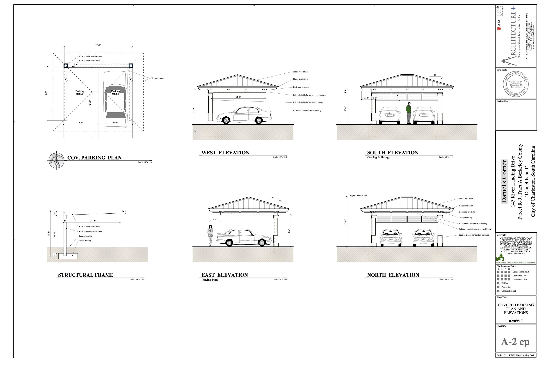 Daniel Island Homes For Sale - 145 River Landing Dr, Charleston, SC - 5