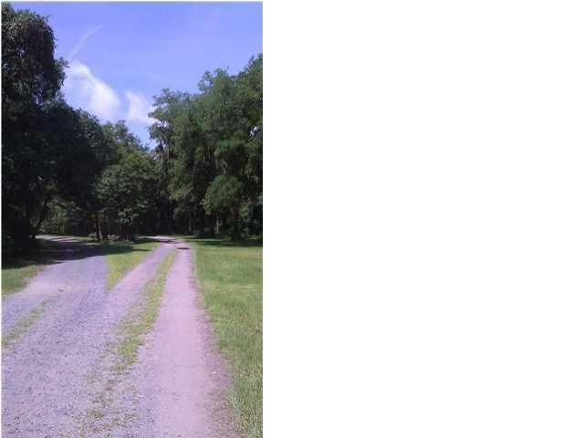 2465  Eden Forest Johns Island, SC 29455