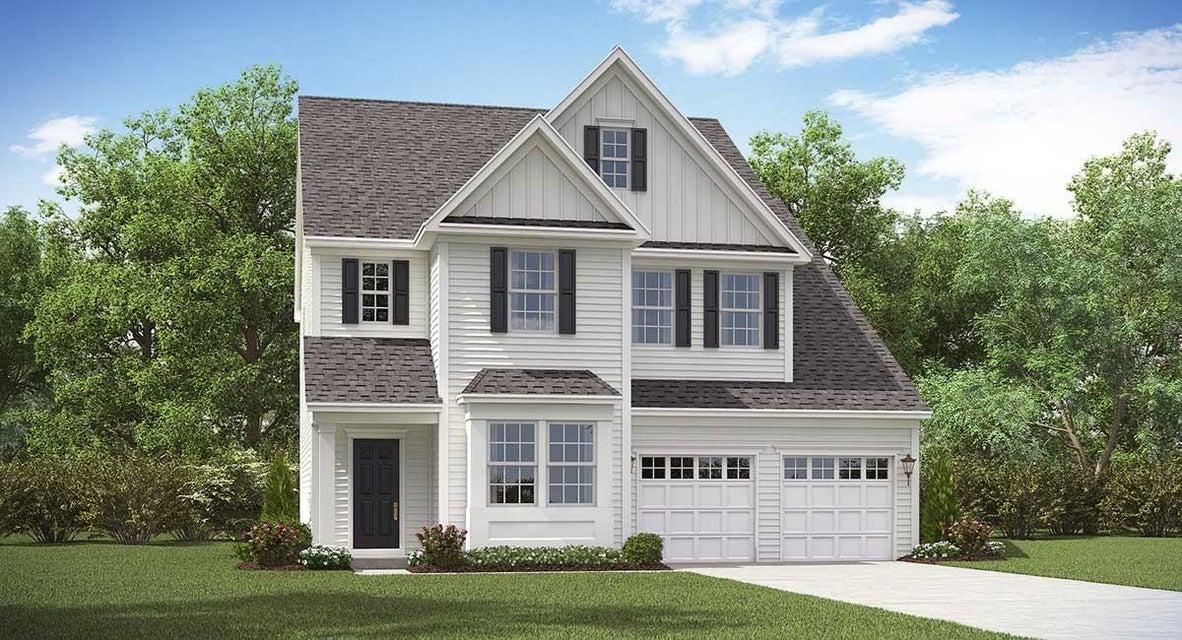 9862  Black Tupelo Lane Ladson, SC 29456