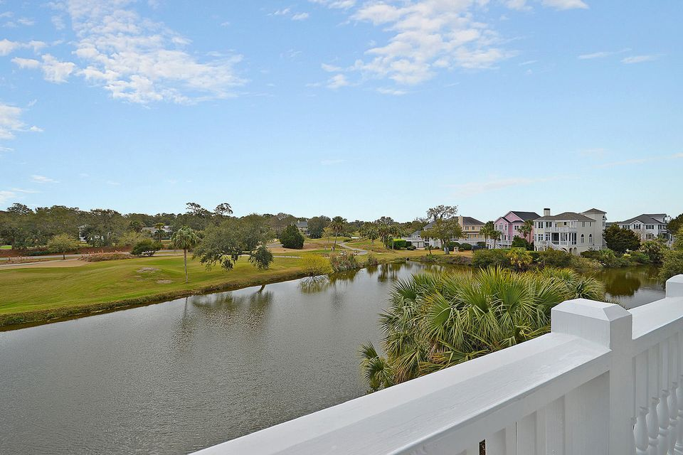 Wild Dunes Homes For Sale - 11 Morgan Place, Isle of Palms, SC - 30