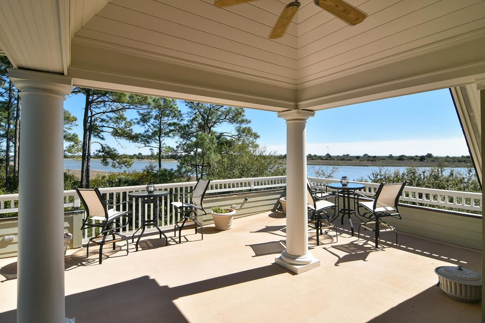 Seabrook Island Homes For Sale - 3147 Marshgate, Seabrook Island, SC - 1