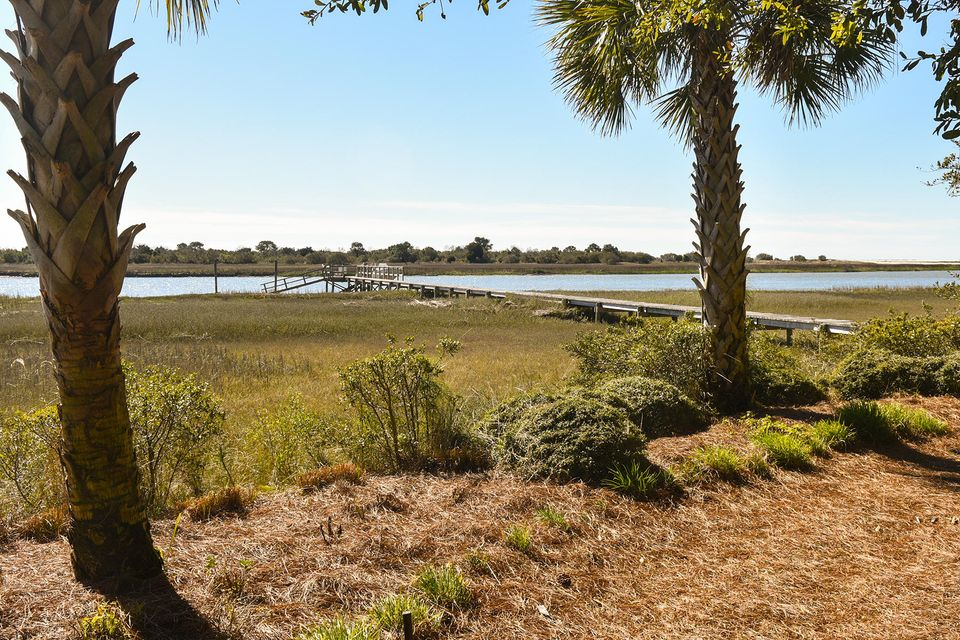Seabrook Island Homes For Sale - 3147 Marshgate, Seabrook Island, SC - 32