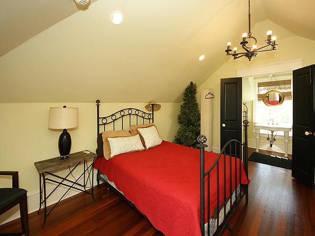 Ion Homes For Sale - 59 Sanibel, Mount Pleasant, SC - 36