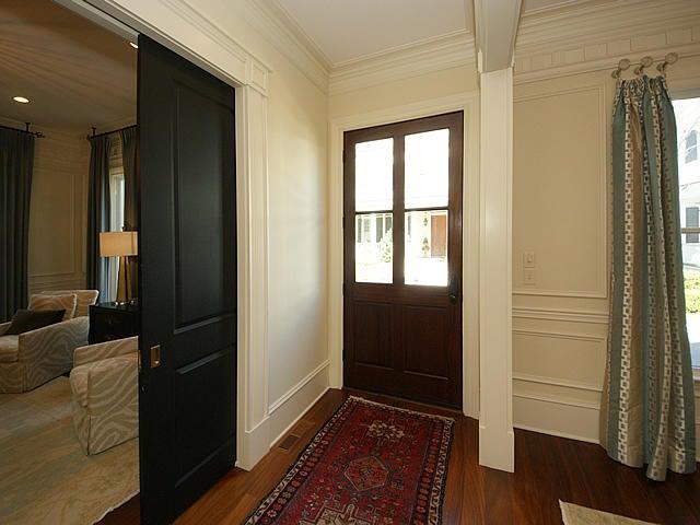 Ion Homes For Sale - 59 Sanibel, Mount Pleasant, SC - 9
