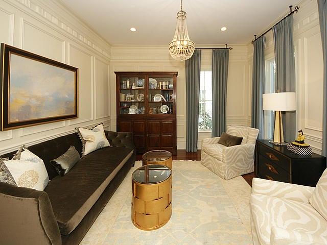 Ion Homes For Sale - 59 Sanibel, Mount Pleasant, SC - 10