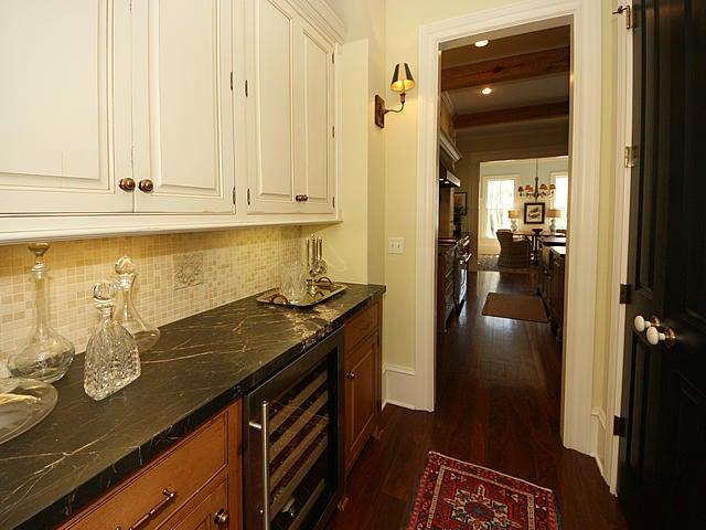 Ion Homes For Sale - 59 Sanibel, Mount Pleasant, SC - 12
