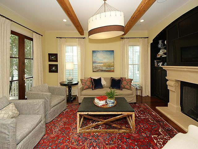 Ion Homes For Sale - 59 Sanibel, Mount Pleasant, SC - 6